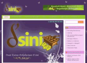 dsini.com.my
