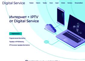dsip.net