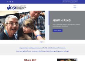 dsiservices.org