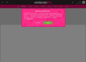 dsiware.nintendolife.com
