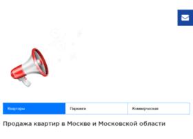 dsk1ko.ru
