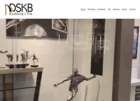 dskb.com