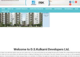 dskdl.com