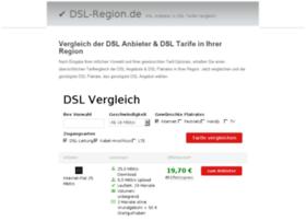 dsl-region.de