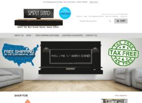 dsl-store-1.myshopify.com