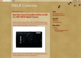 dslr-cameras.blogspot.com