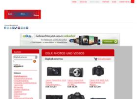 dslr-photos-videos.de