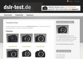 dslr-test.de