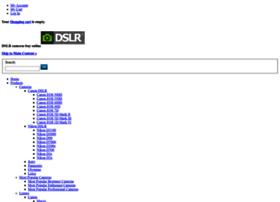 dslr.com.au