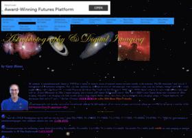 Dslrmodifications.com