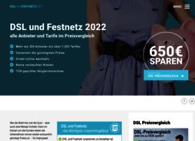 dslundfestnetz.net