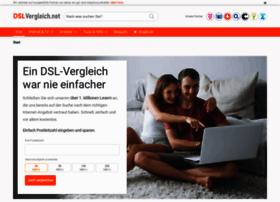dslvergleich.net