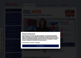 dslweb.de