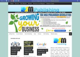 dsm-publishing.com