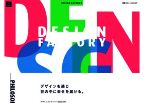 dsnf.co.jp