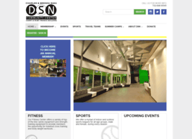 dsnlive.org