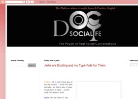 dsocialife.blogspot.ca