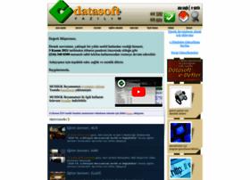 dsoft.com.tr