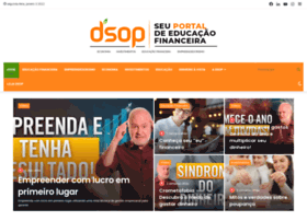 dsop.com.br