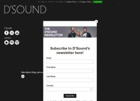 dsound.com