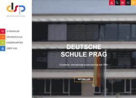 dsp-praha.org