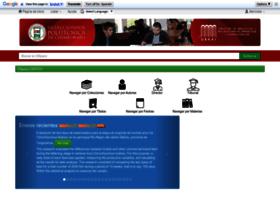 dspace.espoch.edu.ec
