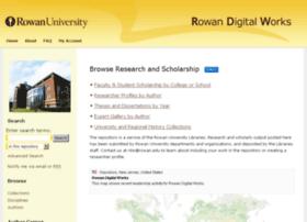 dspace.rowan.edu