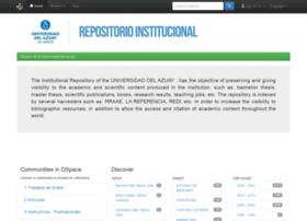 dspace.uazuay.edu.ec