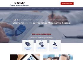 dsr-inc.com