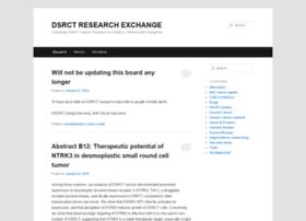 dsrct.info