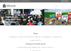 dsrgroup.my