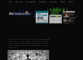 dsrinteractive.com