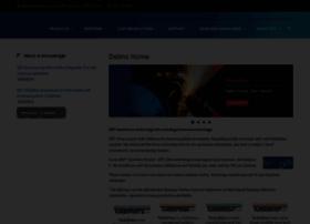 dstinc.com