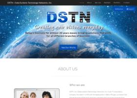 dstn.com