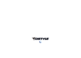 dstyle-lure.co.jp
