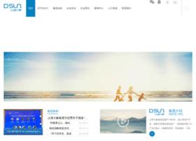 dsun.com