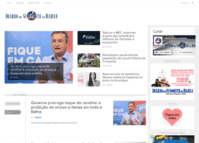 dsvc.com.br