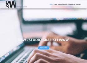 dsw.info.pl