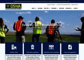 dswa.com