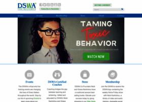 dswa.org