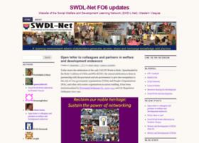 dswdfo6learnetwork.wordpress.com