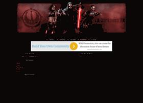 dsxclan.forumotion.com