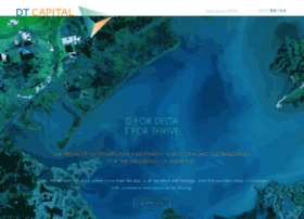 dt-capitalhk.com