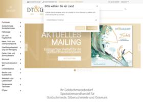 dt-goldart.com