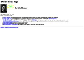 dt.prohosting.com