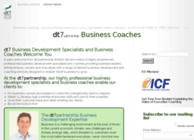 dt7partnership.com