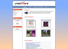 dtab.underwaredesign.com