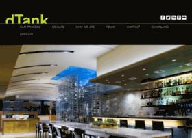 dtank.vyralmedia.com