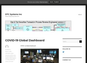 dtc-systems.net