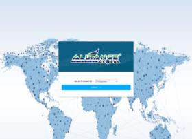 dtc.aimglobalinc.com